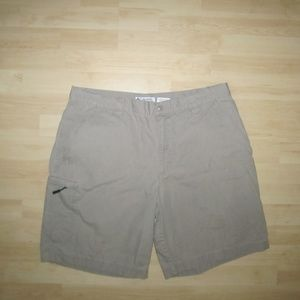 Columbia Walking Shorts
